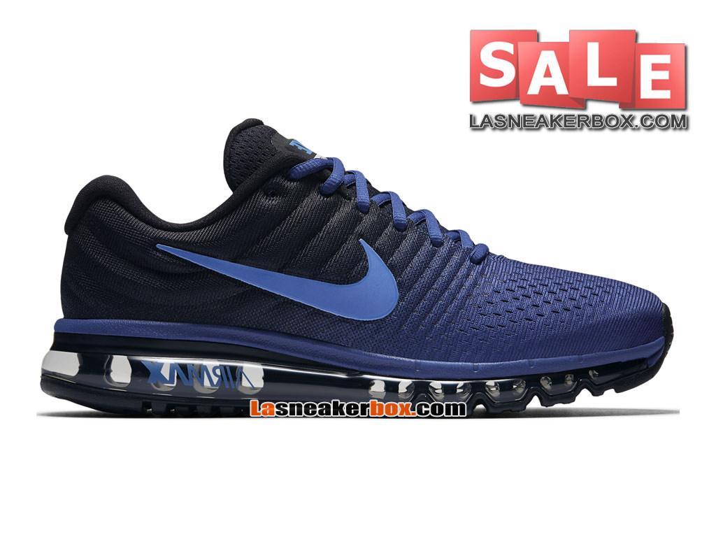 Nike Air Max 2017_Hommes (Taille EU40 EU46) Nike Air Max