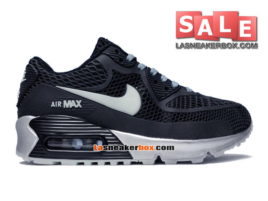 Nike Air Max PS_Petit Enfants (Taille EU28 EU35) Nike Air