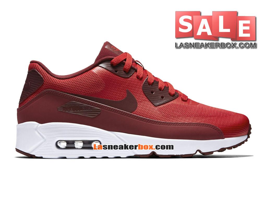 chaussure nike air max 90 ultra