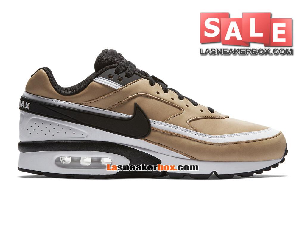 chaussure nike air max bw