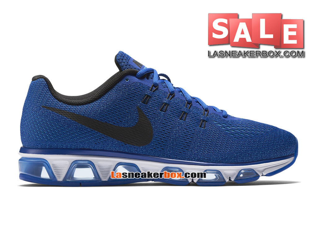 France Chaussure De Running Nike Air Max 2016 Pour Homme