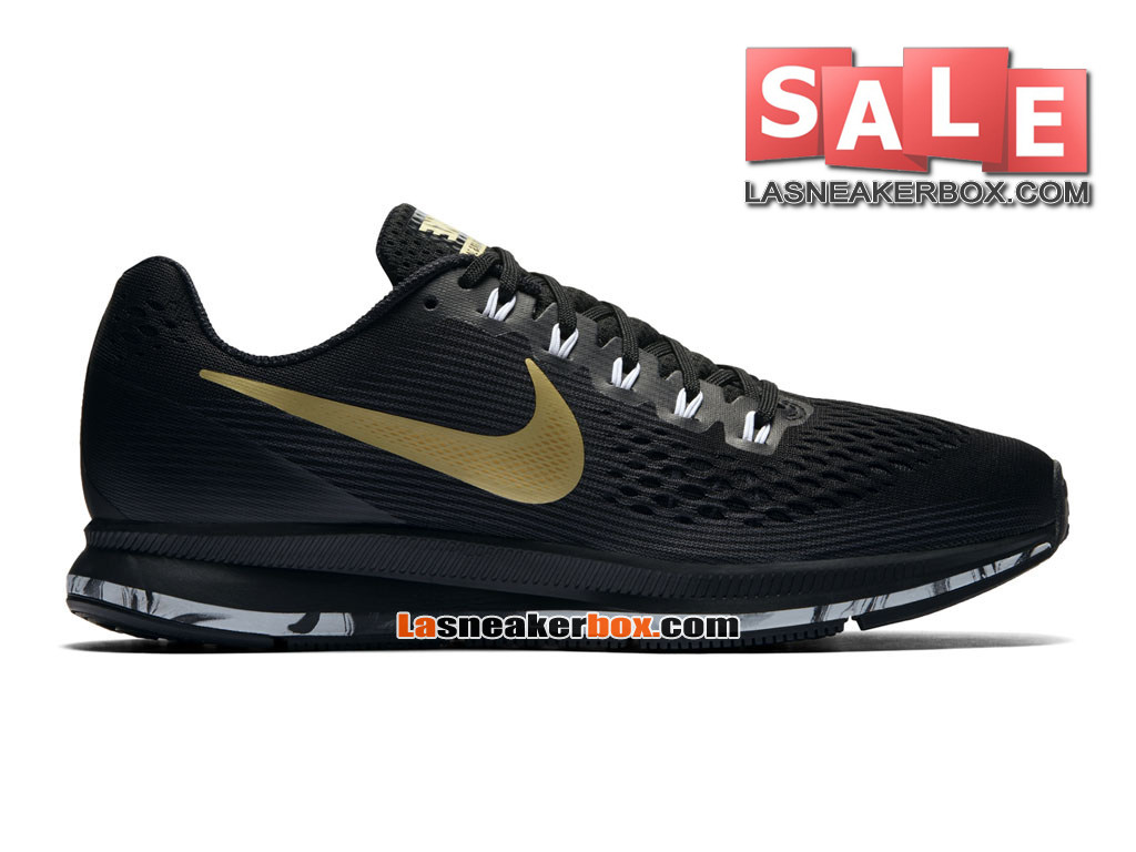 Nike Zoom (Running)_Hommes (Taille EU40 EU46) Nike Air Max