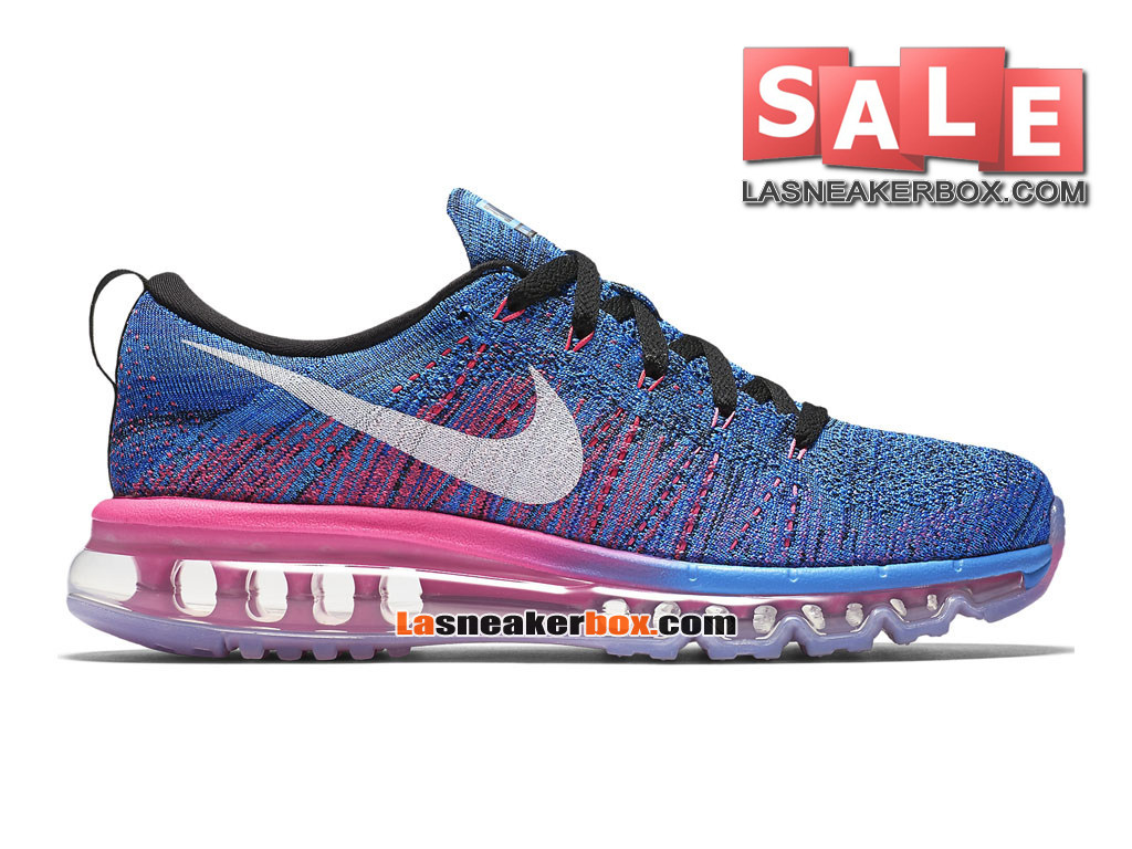 chaussures pour fille nike