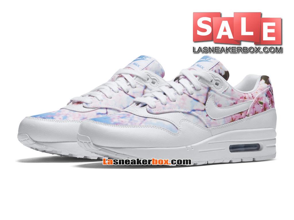 Nike Wmns Air Max 187 Print