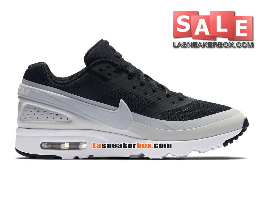 Nike Air Max BW GS_FemmesEnfants (Taille EU36 EU40) Nike