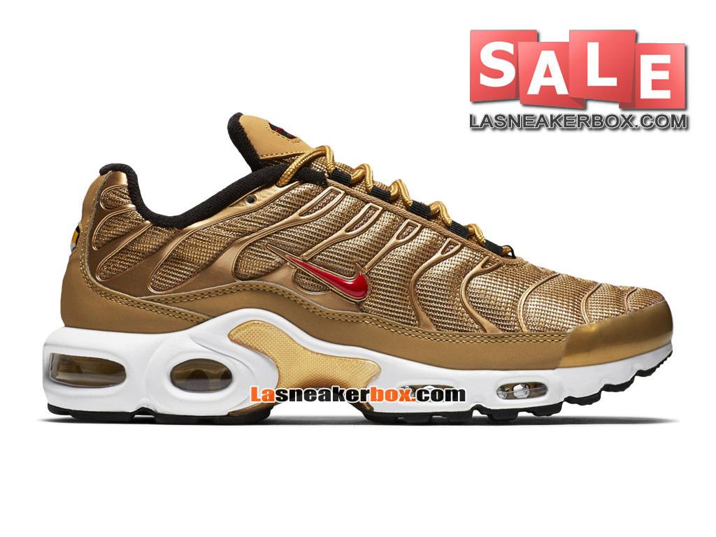 chaussures tn nike wmns air max