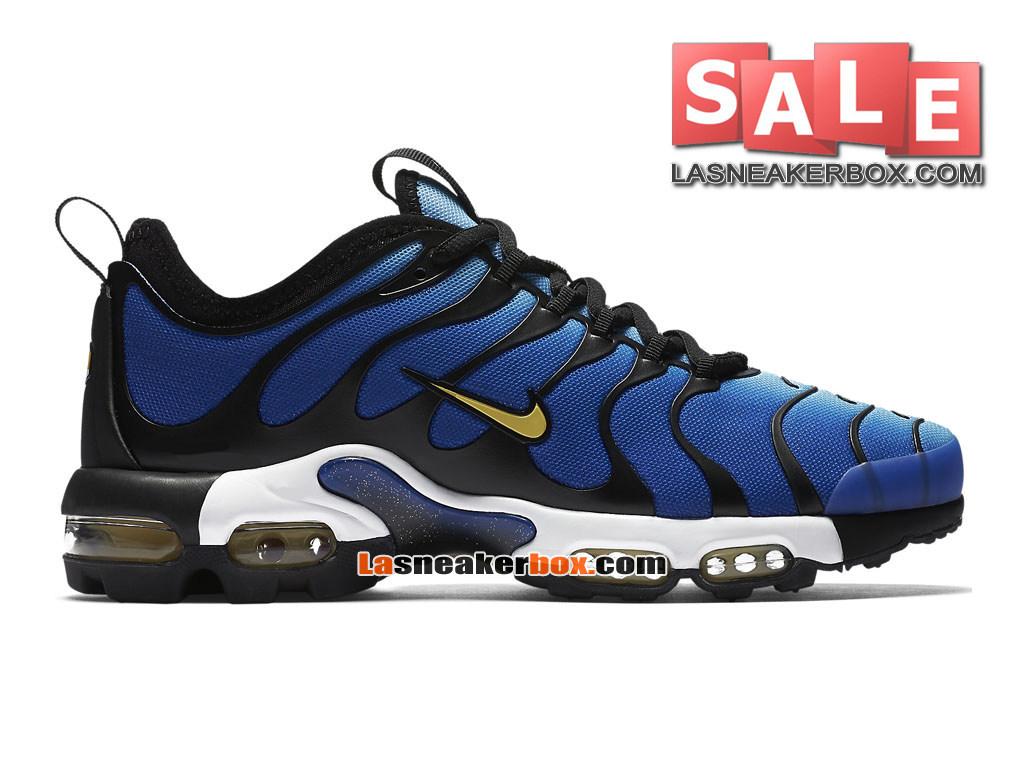 Nike Wmns Air Max Plus Tn Ultra Chaussures Nike Sportswear