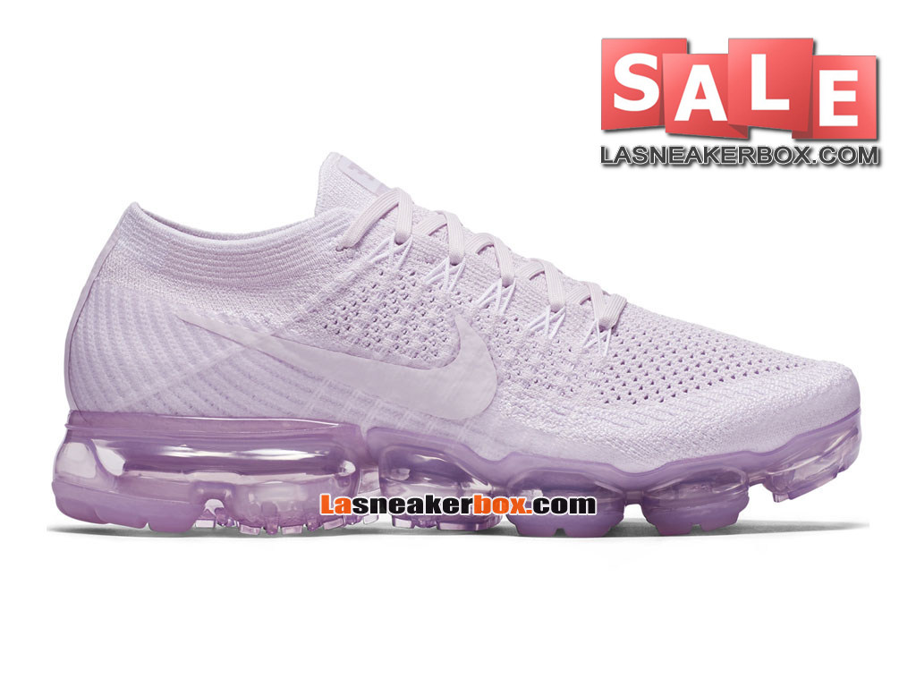 chaussures tn nike fille
