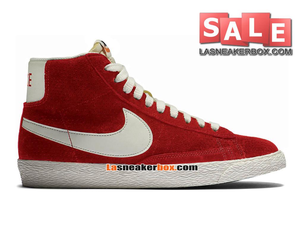 Nike Blazer GS_FemmesEnfants (Taille EU36 EU40) Nike Air
