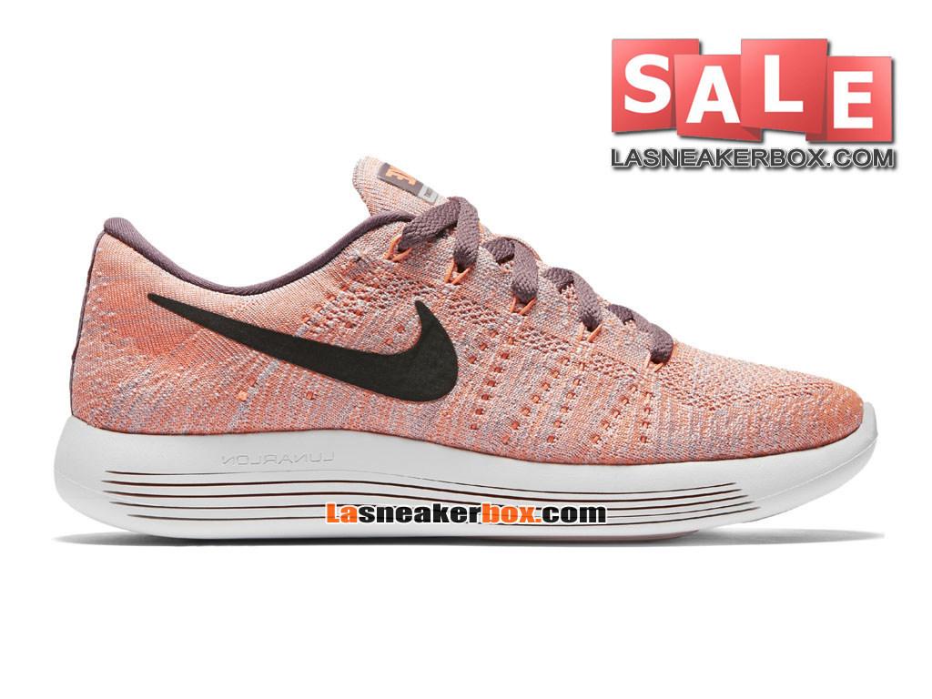 Nike LunarEpic GS_FemmesEnfants (Taille EU36 EU40) Nike Air