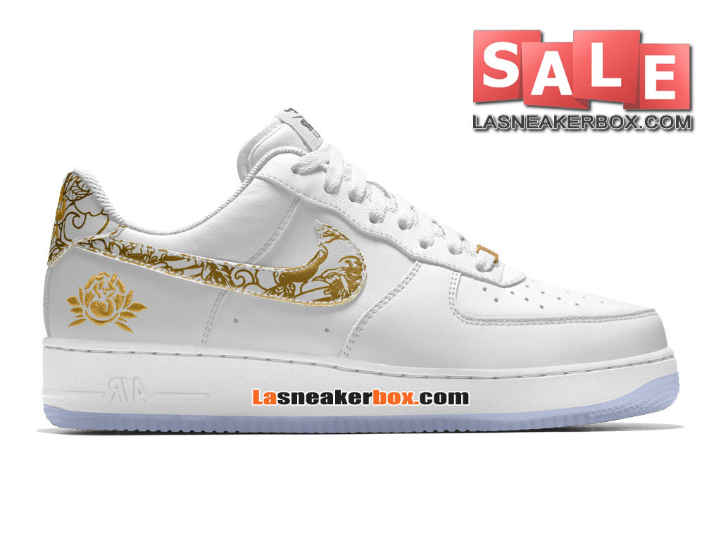 chaussure nike air force 1 pas cher
