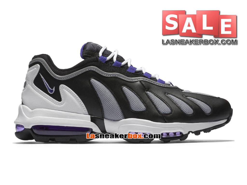 chaussure nike air max 96