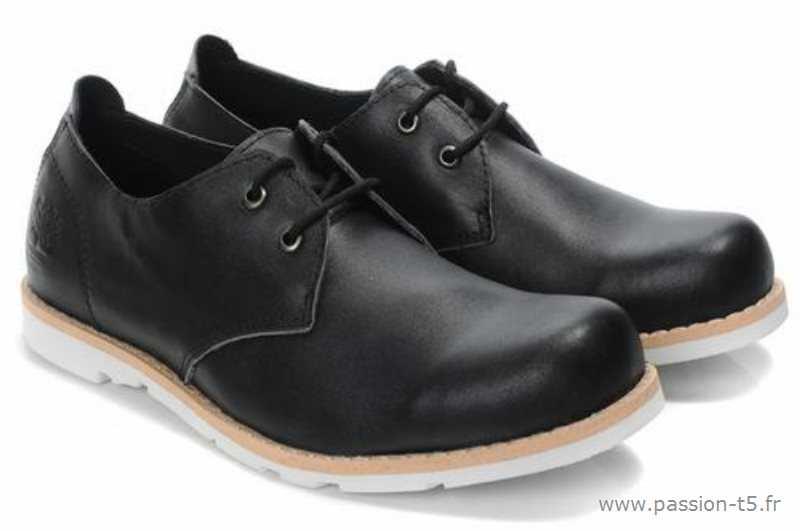 De Homme Chaussure Timberland Securite Hqvxwf0a1f