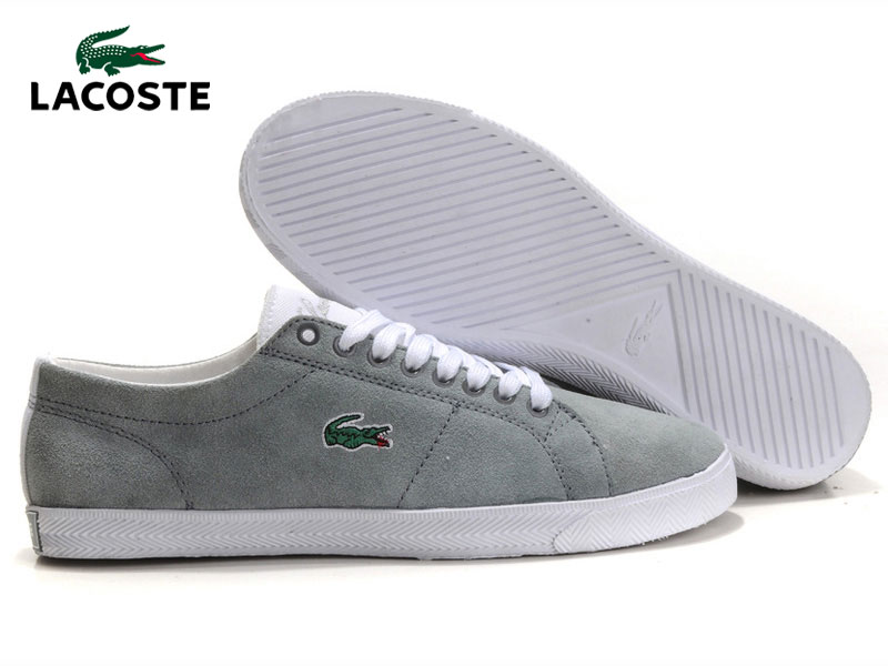 0fce0a9898 chaussures lacoste homme france