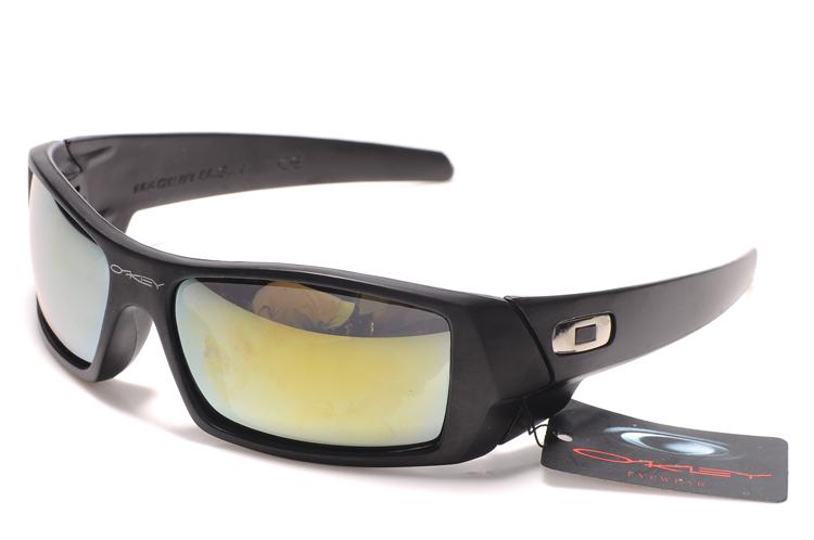 296c081daec8c lunette de marque