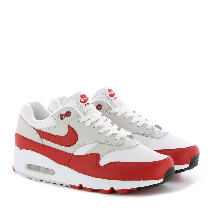 Soldes > air max 90 blanches > en stock