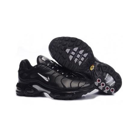 air max tn femme noir,Basket Nike Air Max Plus 1 TN Txt ...