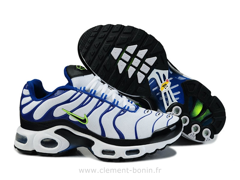chaussures tn homme nike